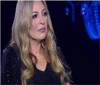 نهلة سلامة: «محمد خان رفض تصوير مشهد قبلات ليا مع أحمد زكي وساب التصوير»