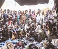 السودان يرفض اتهامه بتدريب مجموعات مسلحة فى إثيوبيا