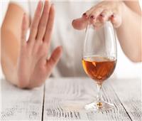 ارتفاع نسب الوفاة بسبب الكحوليات لأعلى معدل منذ عقدين في بريطانيا