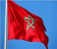 المغرب يستدعي سفيرته في ألمانيا للتشاور بسبب «مواقف عدائية»
