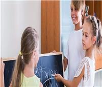 دراسة: الأحفاد يقللون متوسط العمر المتوقع لدى النساء