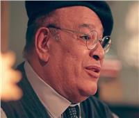 صلاح عبدالله: «نعيش في مجتمع وسطي ويجب فهم الحرية بمعناها الجميل»