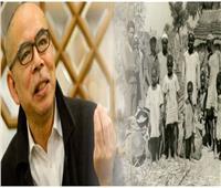 قصص من اعتناق اليابانيين للإسلام.. أستاذ جامعي يروي حكاية إشهار دينه الجديد