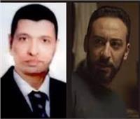 في الحلقة القادمة من الاختيار 2.. حكاية ضابط الصاعقة الخائن عماد عبد الحميد