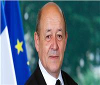 الخليج الإماراتية: على زعماء لبنان التسلح بمزيد من الوعي لحل أزمة تشكيل الحكومة