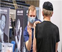 بولندا تُسجل أول 3 حالات إصابة بالسلالة البرازيلية من فيروس كورونا