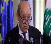 لودريان: جميع القادة اللبنانيين لم يلتزموا بتعهداتهم