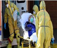 فيديو  الولايات المتحدة تعلن وفاة أكثر من 3930 بفيروس كورونا