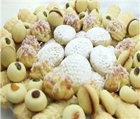 التموين: إنتاج 30 طن كعك وبسكويت وفقا للمواصفات القياسية