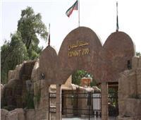 وزيرة البيئة تشهد مراسم توقيع تنفيذ وحدة غاز حيوي بحديقة الحيوان بالجيزة