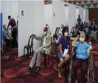 ماليزيا تُسجل 4 ألاف و498 إصابة جديدة بفيروس كورونا
