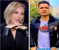 حسن شاكوش يصدم ريهام سعيد.. فيديو