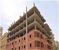 برلماني يطالببشرح اشتراطات البناء الجديدة عبر وسائل الإعلام قبل التنفيذ