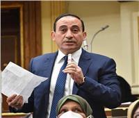 طلب إحاطة لحل أزمة المدرسين الفائزين فى مسابقة الـ36 ألف معلم