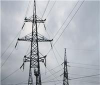 السودان تقوم بإنشاء أكبر محطة كهرباء