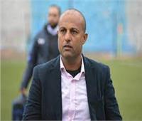 طارق مصطفى: نتابع لاعبين فوق الثلاثين لضمهم للمنتخب