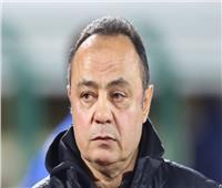 طارق يحيى: أمتلك عرضا للتدريب في الدوري المغربي