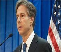 وزير الخارجية الأمريكي: تطبيق قانون التعددية نظام عالمي وليس إضعافا للدول