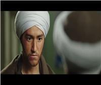 هل ينتقم أحمد مالك من أمير كرارة في «نسل الأغراب»؟