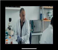 من هو خبير التحاليل ومكتشف الأفيون في عسل «لعبة نيوتن»؟