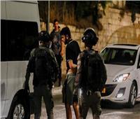 الأمم المتحدة تطالب إسرائيل بالوقف الفوري لإخلاء منازل «الشيخ جراح»
