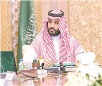 السعودية وباكستان تعززان العلاقات الثنائية وتوقعان اتفاقيات أمنية