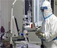 ألمانيا تسجل أكثر من 15 ألف إصابة جديدة و238 وفاة بفيروس كورونا