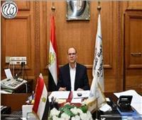 رئيس «السكة الحديد»: إجراءات انضباطية حازمة لسلامة رحلات القطارات
