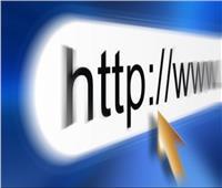 دليل شامل عن مواقع عربية ثقافية مميزة في شتى المجالات