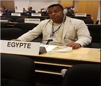 «مرسال» يدعو نقابات إفريفيا لدعم مصر والسودان ضد التعنت الأثيوبي