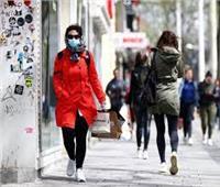 النمسا تسجل 1233 إصابة جديدة و23 حالة وفاة بكورونا