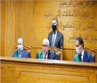 السجن المؤبد لـ 5 متهمين في قضية «خلية الطلبة»