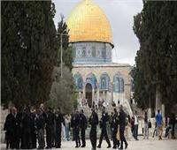 باكستان تدين بشدة هجمات قوات الاحتلال الإسرائيلي على المصليين في الأقصى