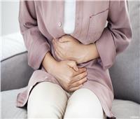 8 نصائح للوقاية من اضطرابات القولون في العيد