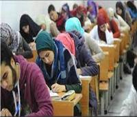 «التعليم» تحقق في واقعة تحصيل مدير مدرسة مبالغ ماليةمن الطلاب بقليوب