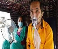 ديلي ميل: مطالب بتوفير أكسجين كل 30 ثانية في الهند