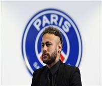 أول تعليق من نيمار بعد تمديد تعاقده مع باريس