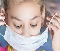 أستاذ اقتصاديات صحة: نسبة إصابة الأطفال بفيروس كورونا أقل من 1%