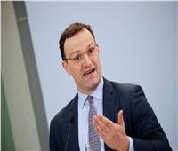 وزير الصحة الألماني: عطلة الصيف في أوروبا قد لا تحتاج اللقاح ضد كورونا