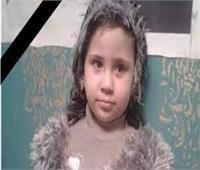إحالة قاتل الطفلة «ريماس» بالدقهلية للجنايات
