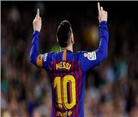 برشلونة يعلن تشكيل الفريق لموقعة أتلتيكو مدريد