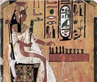 باحثة أثرية تكشف الألعاب الترفيهية في عصر المصري القديم