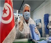 الصحة التونسية: الوضع الوبائي لكورونا في البلاد خطير جدا