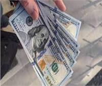 تراجع سعر الدولار أمام الجنيه المصري بالبنوك في الأسبوع الأول من مايو