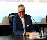 محمد فضل: «الجنايني» برئ من مجاملة الزمالك..والكاف يسأل عن أزمة المستحقات