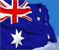 مخاوف من انهيار الطيران الاسترالي بسبب إغلاق الحدود