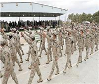 ليبيا: البيان المشترك بين واشنطن و4 دول أوروبية «تدخل غير مقبول»