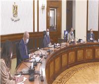 الحكومة تستعد للإطلاق الرسمى للمرحلة الحالية من مبادرة «حياة كريمة»