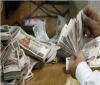 متى يصرف العاملون بالدولة مرتباتهم لشهر مايو 2021؟.. «المالية» تجيب