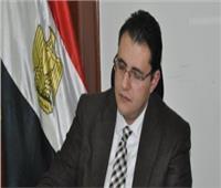 «الصحة»: مطار القاهرة يستقبل 1.7 مليون جرعة من لقاح أسترازينيكا .. اليوم